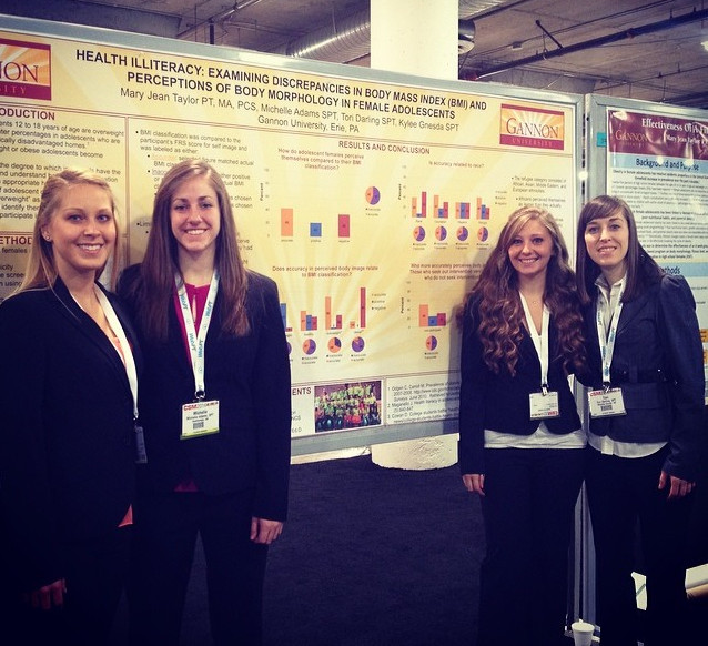 DPT-Students_APTA_Conference