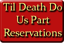1 2017 FFE death reservations