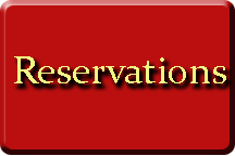 1 reservation button